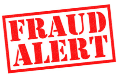 FRAUD ALERT: New spate of Banking frauds targeting Scottish solicitors